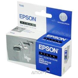 Epson C13T040140