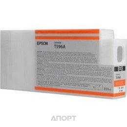 Epson C13T596A00
