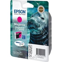 Epson C13T10334A10