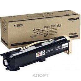 Xerox 106R00405