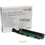 Фото Xerox 101R00474