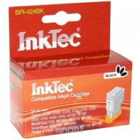 Фото InkTec BPI-424BK