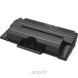 Samsung MLT-D208S