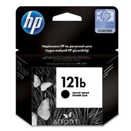 HP CC636HE