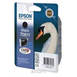 Epson C13T11114A10