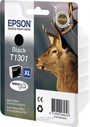 Фото Epson C13T13014010