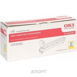 OKI 44064009