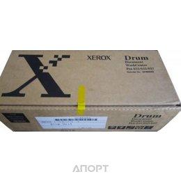 Xerox 101R00203