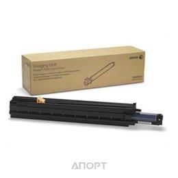 Xerox 013R00664