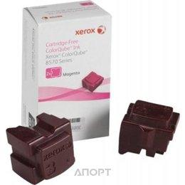 Xerox 108R00937