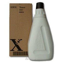 Xerox 006R90169