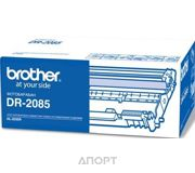 Фото Brother DR-2085