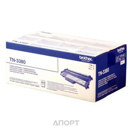 Brother TN-3380
