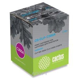 Cactus CS-CLP-K300A
