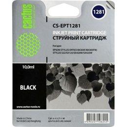 Cactus CS-EPT1281