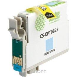 Cactus CS-EPT0825
