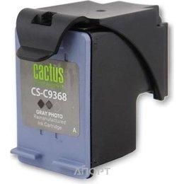 Cactus CS-C9368