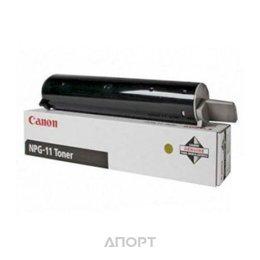 Canon NPG-11BK