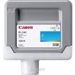 Canon PFI-306C