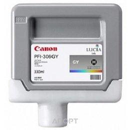 Canon PFI-306GY