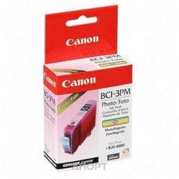 Canon BCI-3PM
