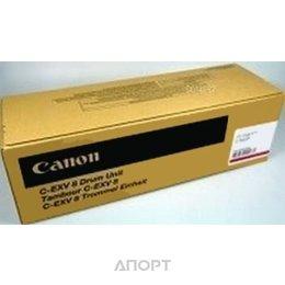 Canon C-EXV8M Drum