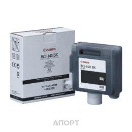 Canon BCI-1411BK