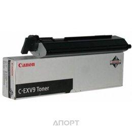 Canon C-EXV9BK
