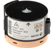 Фото Xerox 106R02183