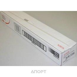 Xerox 006R01223