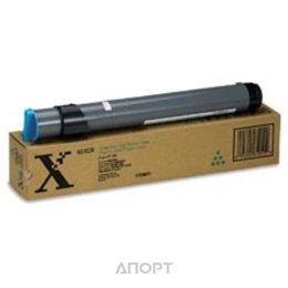 Xerox 006R01010