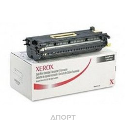 Xerox 113R00276