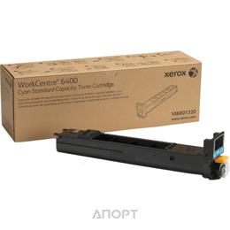 Xerox 106R01320
