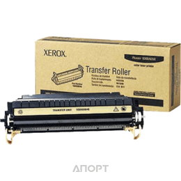 Xerox 013R00672
