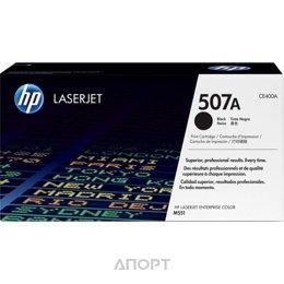 HP CE400A