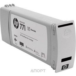 HP CE043A