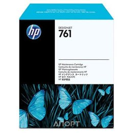 HP CH649A
