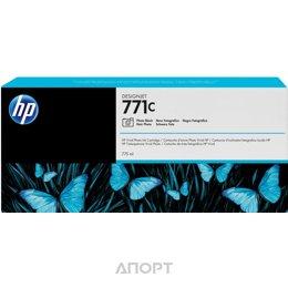 HP B6Y13A