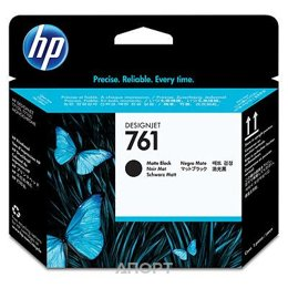 HP CH648A