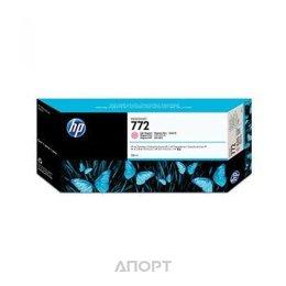 HP CN631A