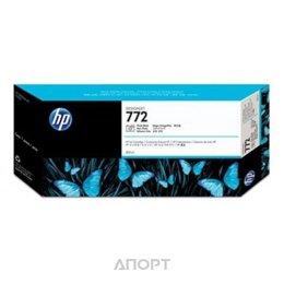 HP CN633A
