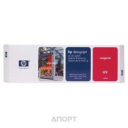 HP C1894A