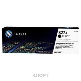 HP CF300A