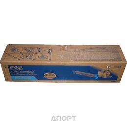 Epson C13S050476