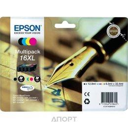 Epson C13T16364010