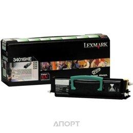 Lexmark 34016HE