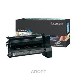 Lexmark C780H1CG