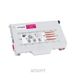 Lexmark 15W0901