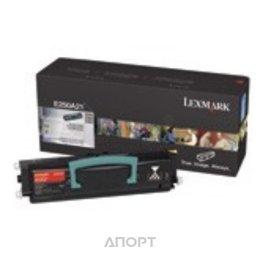 Lexmark E250A21E