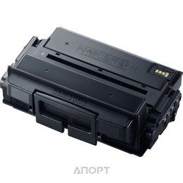 Samsung MLT-D203U